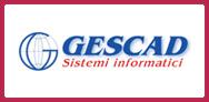 Gescad