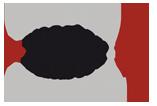 logo-masterfor